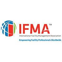 IFMA-copy-1